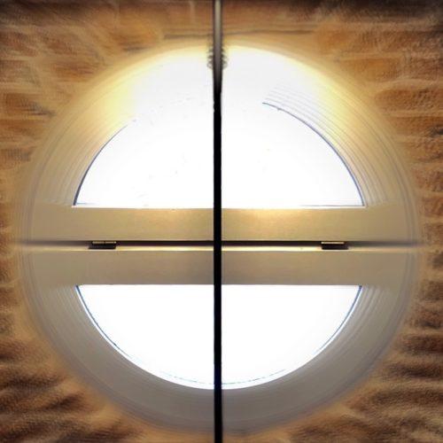 Lámparas 3