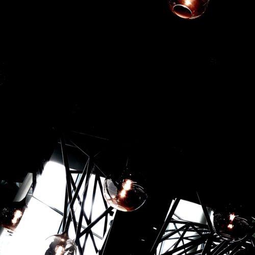 Lámparas 12