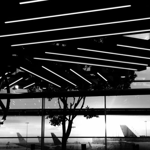 Aeropuertos 8