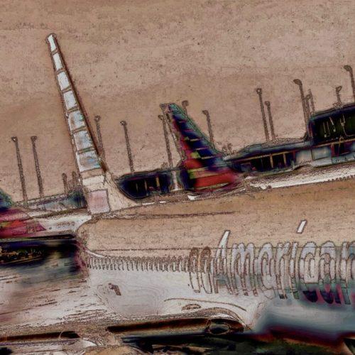 Aeropuertos 16