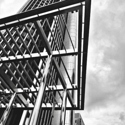 Arquitectura 5