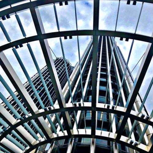 Arquitectura 6