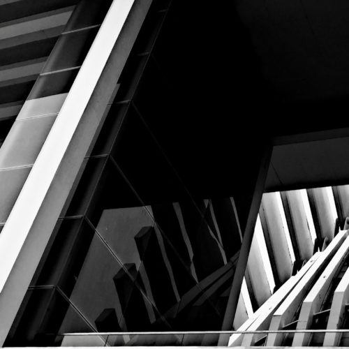Arquitectura 8