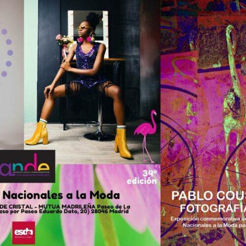 Exposición en Mutua Madrileña